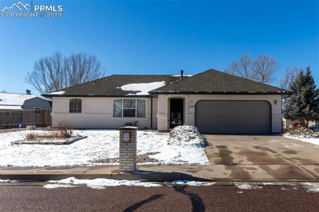 2180 Crystal River Drive, Colorado Springs, CO 80915 (#7507938) :: Tommy Daly Home Team
