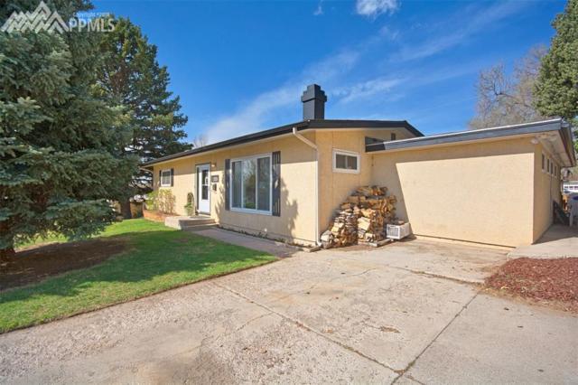 1924 Trent Avenue, Colorado Springs, CO 80909 (#7514736) :: 8z Real Estate