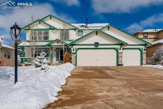 2712 Emerald Ridge Drive, Colorado Springs, CO 80920 (#7515344) :: 8z Real Estate