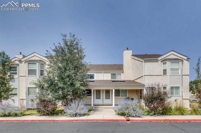 3914 Aspen Leaf Point, Colorado Springs, CO 80917 (#7516746) :: Harling Real Estate