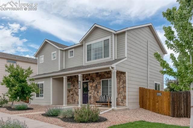 7847 Springwood Terrace, Colorado Springs, CO 80908 (#7519467) :: 8z Real Estate