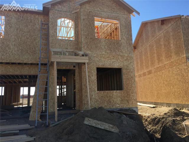 7457 Primavera Lane, Fountain, CO 80817 (#7522919) :: 8z Real Estate