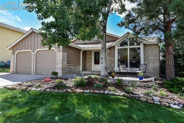 8355 Avens Circle, Colorado Springs, CO 80920 (#7524175) :: HomeSmart