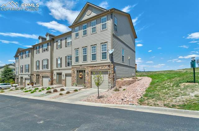 1033 Burning Bush Point, Monument, CO 80132 (#7529868) :: Colorado Home Finder Realty
