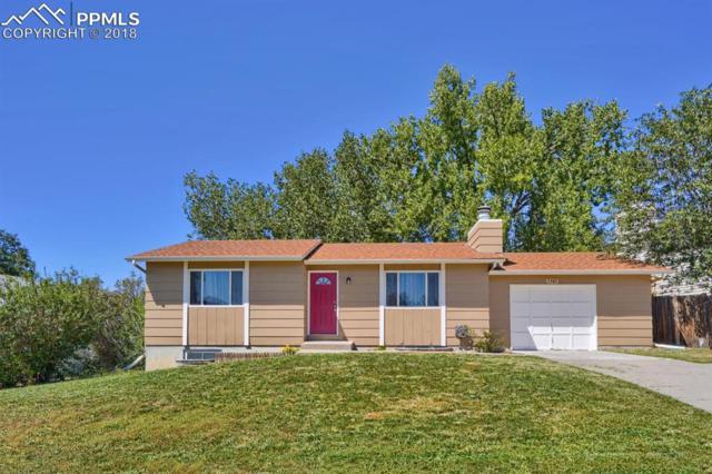 7460 Sneffels Street, Colorado Springs, CO 80911 (#7530409) :: 8z Real Estate