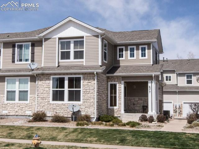 6217 Calico Patch Heights, Colorado Springs, CO 80923 (#7532327) :: Venterra Real Estate LLC