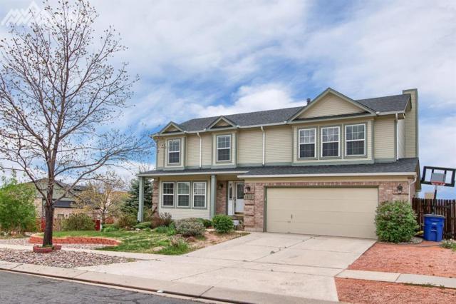 8810 Liverpool Lane, Colorado Springs, CO 80920 (#7532977) :: Fisk Team, RE/MAX Properties, Inc.