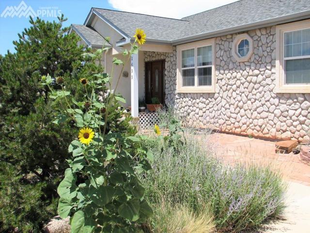 1655 W Camino De Los Ranchos Street, Pueblo West, CO 81007 (#7535663) :: 8z Real Estate