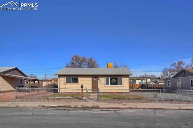 1312 Richards Avenue, Colorado Springs, CO 80905 (#7543019) :: Action Team Realty