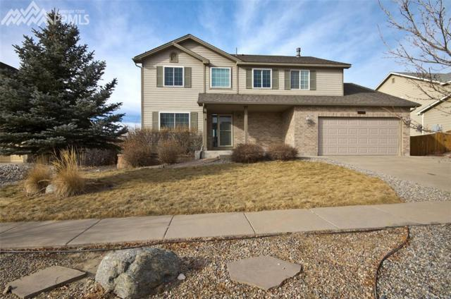 6148 Chivalry Drive, Colorado Springs, CO 80923 (#7544047) :: 8z Real Estate