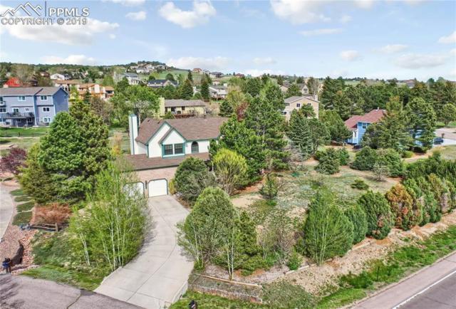 14915 Gleneagle Drive, Colorado Springs, CO 80921 (#7544379) :: Harling Real Estate