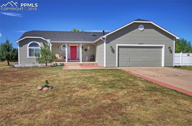 8072 Tompkins Road, Peyton, CO 80831 (#7546661) :: 8z Real Estate