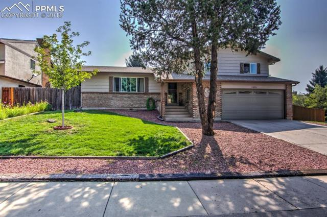 3405 Whimsical Court, Colorado Springs, CO 80917 (#7548131) :: The Hunstiger Team