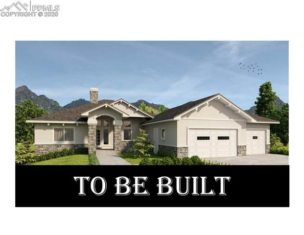 10286 Beckham Street, Peyton, CO 80831 (#7550174) :: The Daniels Team