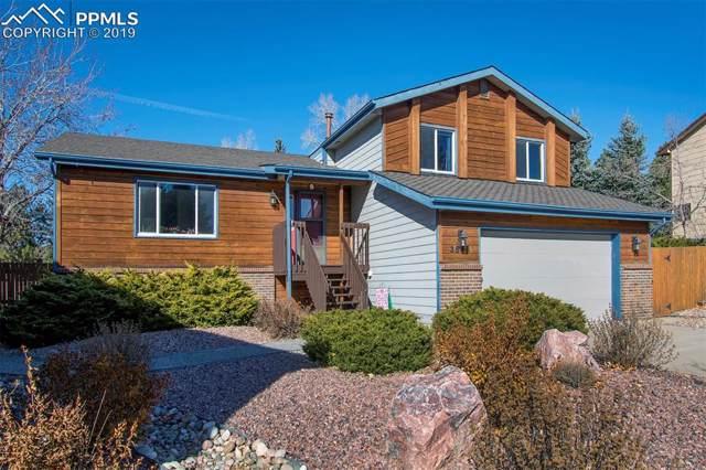 3545 Windjammer Drive, Colorado Springs, CO 80920 (#7553318) :: 8z Real Estate