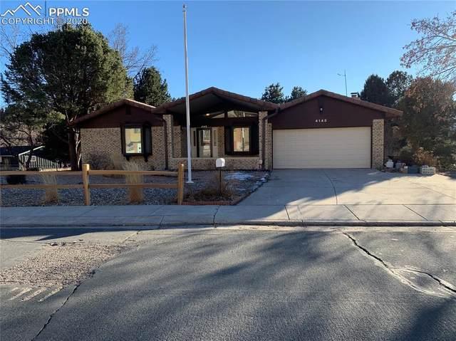 4145 Anitra Circle, Colorado Springs, CO 80918 (#7554975) :: Jason Daniels & Associates at RE/MAX Millennium