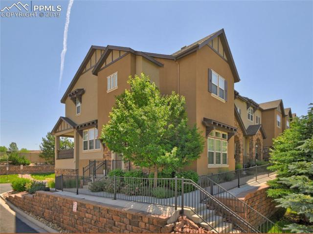 10632 Leadville Creek Point, Colorado Springs, CO 80908 (#7562767) :: The Daniels Team