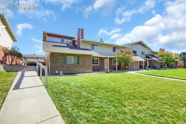 234 W Rockrimmon Boulevard A, Colorado Springs, CO 80919 (#7566752) :: Fisk Team, RE/MAX Properties, Inc.
