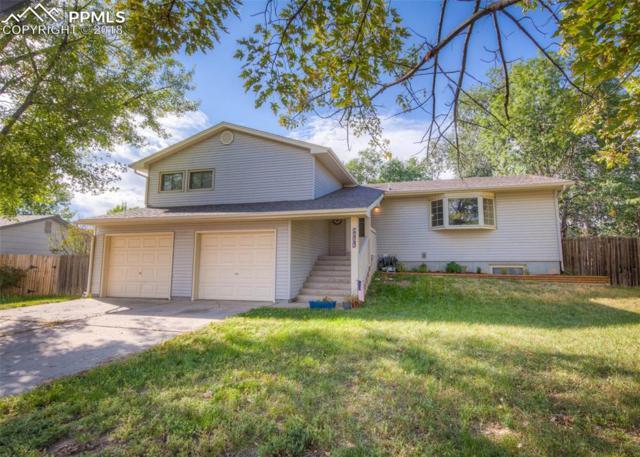 7410 Woodstock Street, Colorado Springs, CO 80911 (#7567460) :: 8z Real Estate