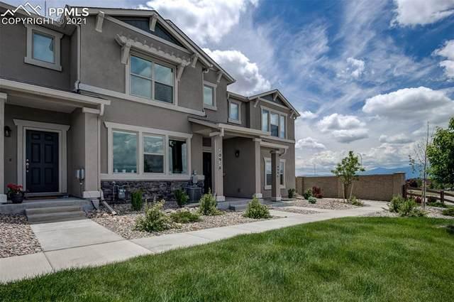 10918 Dusk Sky Point, Colorado Springs, CO 80908 (#7568622) :: Dream Big Home Team | Keller Williams