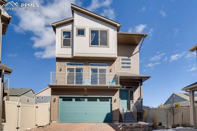 6657 Shadow Star Drive, Colorado Springs, CO 80927 (#7572506) :: Action Team Realty