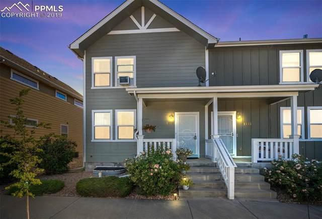 1439 Watercress Lane, Colorado Springs, CO 80916 (#7572678) :: 8z Real Estate