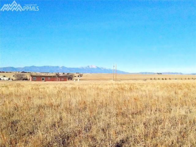 1020 Engleby Road, Colorado Springs, CO 80930 (#7572876) :: 8z Real Estate