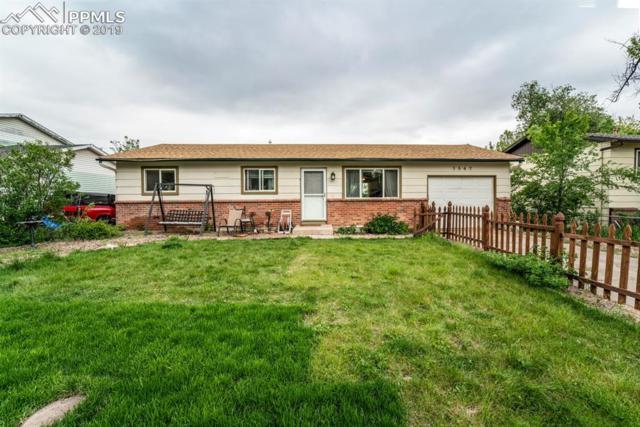1547 Willshire Drive, Colorado Springs, CO 80906 (#7573521) :: Relevate | Denver