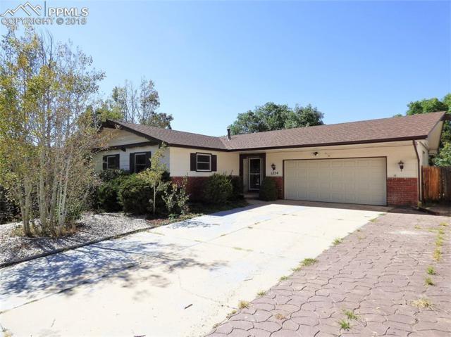 5354 Galena Drive, Colorado Springs, CO 80918 (#7578127) :: Fisk Team, RE/MAX Properties, Inc.