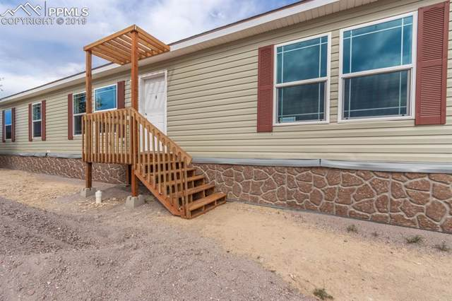 2324 Mountain Valley Court, Pueblo, CO 81003 (#7578847) :: 8z Real Estate