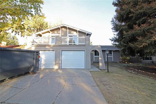 2925 Nevermind Lane, Colorado Springs, CO 80917 (#7579023) :: The Harling Team @ HomeSmart