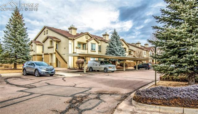3944 Riviera Grove #204, Colorado Springs, CO 80922 (#7580529) :: The Peak Properties Group