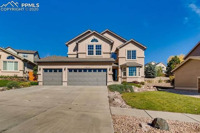 7605 Fargo Drive, Colorado Springs, CO 80920 (#7581939) :: 8z Real Estate