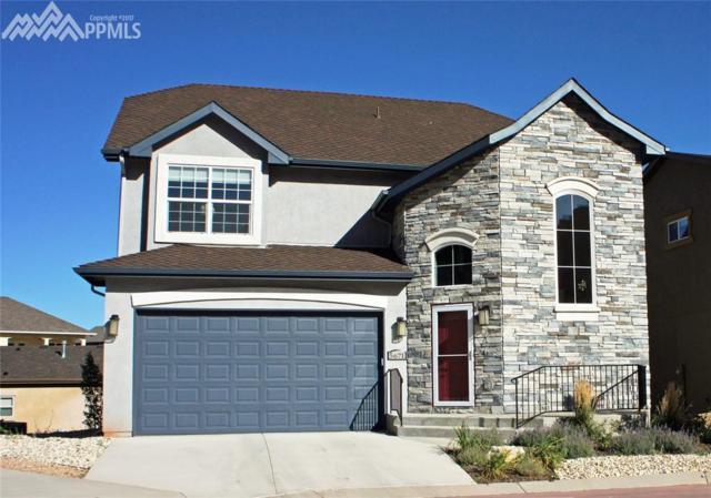 5671 Majestic Drive, Colorado Springs, CO 80919 (#7586082) :: 8z Real Estate
