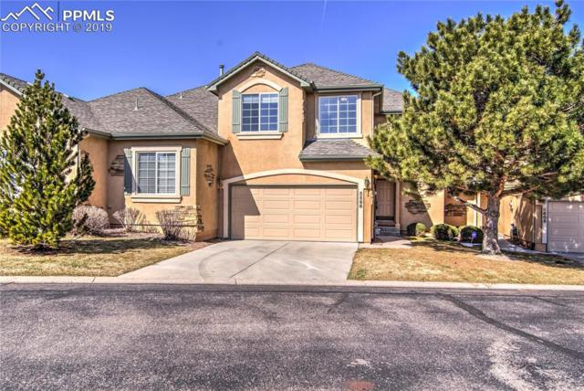 5596 Sonnet Heights, Colorado Springs, CO 80918 (#7586546) :: The Treasure Davis Team