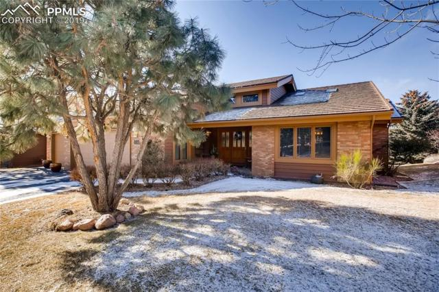 1536 Smoochers Circle, Colorado Springs, CO 80904 (#7587225) :: The Peak Properties Group