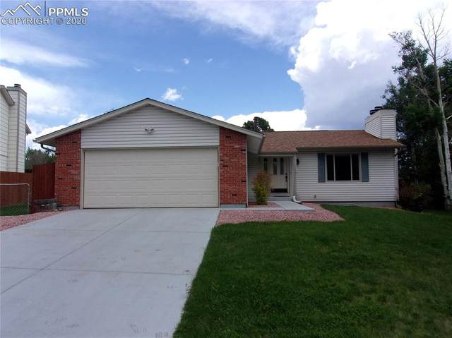 3340 Ashwood Circle, Colorado Springs, CO 80906 (#7588039) :: Fisk Team, RE/MAX Properties, Inc.