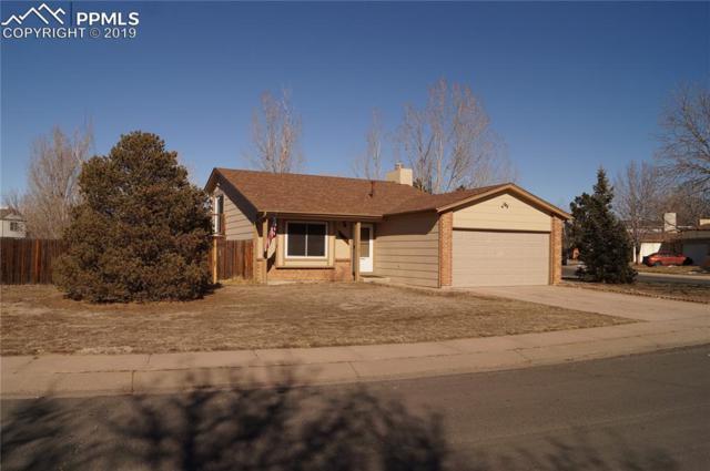 3480 Brisbane Drive, Colorado Springs, CO 80920 (#7591099) :: 8z Real Estate