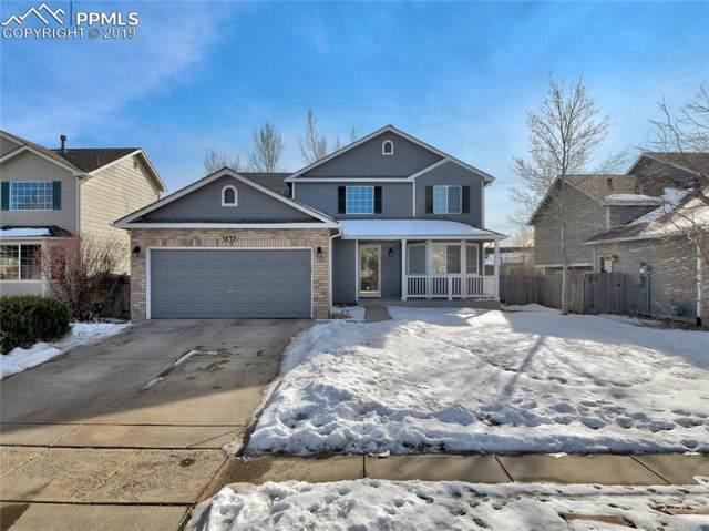 5832 Poudre Way, Colorado Springs, CO 80923 (#7591639) :: 8z Real Estate