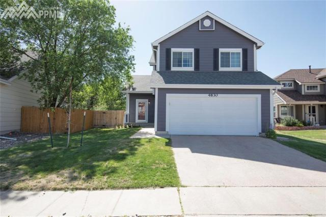 4830 Findon Place, Colorado Springs, CO 80922 (#7592738) :: Action Team Realty
