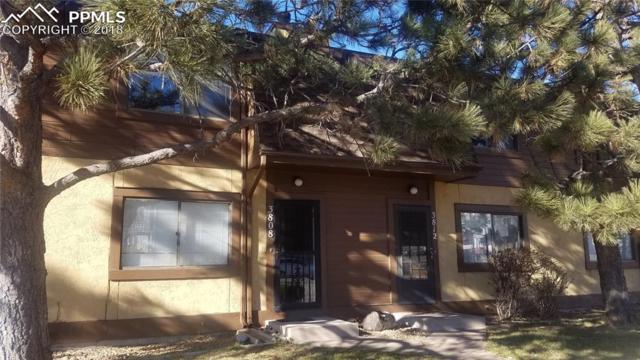 3808 Oro Blanco Drive, Colorado Springs, CO 80917 (#7593744) :: Action Team Realty
