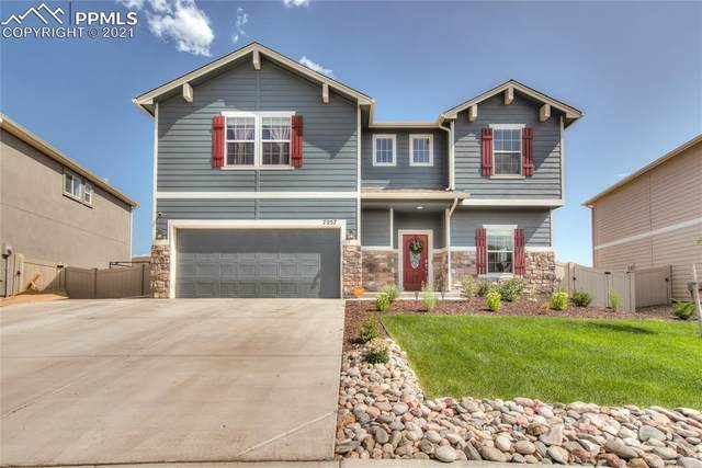 7257 Cadenza Terrace, Fountain, CO 80817 (#7594868) :: Tommy Daly Home Team