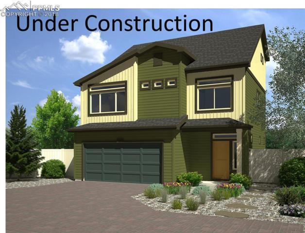 9253 Timberlake Loop, Colorado Springs, CO 80927 (#7603168) :: 8z Real Estate