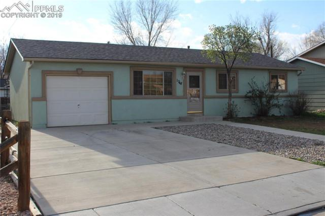 1748 Whitehall Road, Colorado Springs, CO 80906 (#7603423) :: Venterra Real Estate LLC
