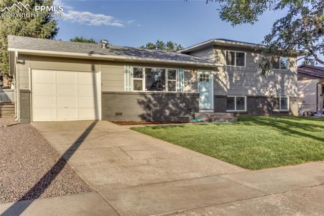 1529 Sawyer Way, Colorado Springs, CO 80909 (#7606567) :: The Treasure Davis Team