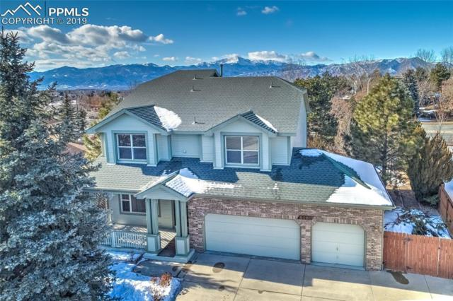 8080 Old Exchange Drive, Colorado Springs, CO 80920 (#7606765) :: 8z Real Estate