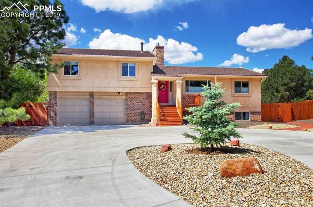 6326 Delmonico Drive, Colorado Springs, CO 80919 (#7606855) :: The Daniels Team