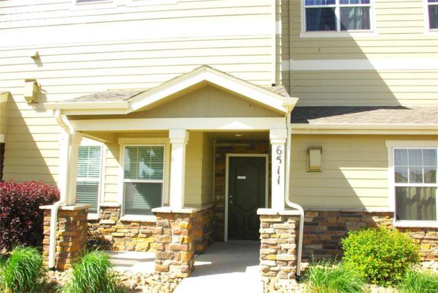 6511 Pennywhistle Point, Colorado Springs, CO 80923 (#7607088) :: 8z Real Estate