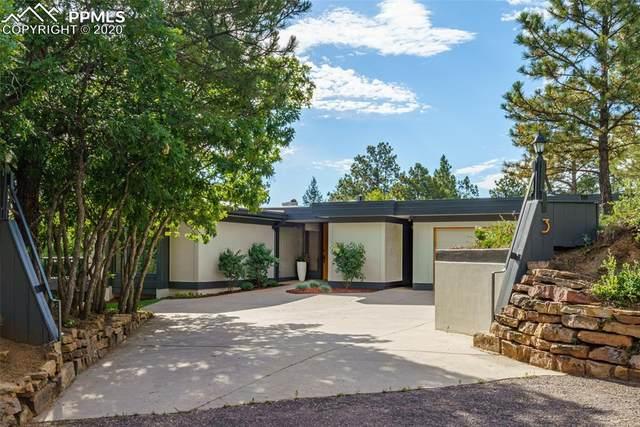 3 Sanford Road, Colorado Springs, CO 80906 (#7607107) :: 8z Real Estate