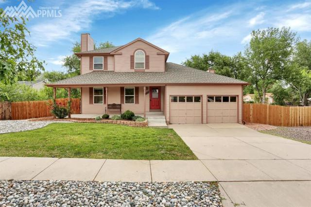 1920 Palm Drive, Colorado Springs, CO 80918 (#7608441) :: The Peak Properties Group